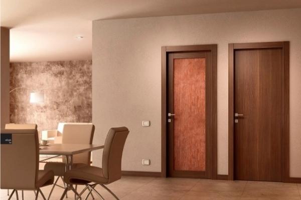 Cách chọn mua cửa gỗ công nghiệp số 1 cho không gian hoàn hảo
