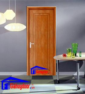 báo giá cửa gỗ công nghiệp hdf 0886.500.500
