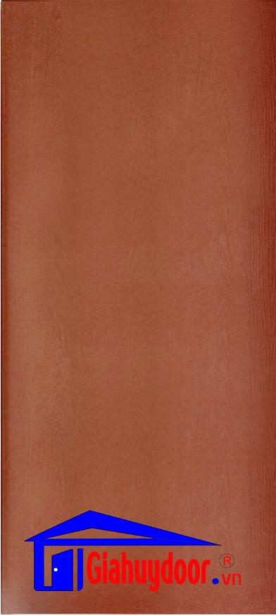 Cửa gỗ công nghiệp HDF GHD P1-C13