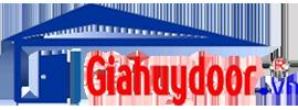 Gia Huy Door