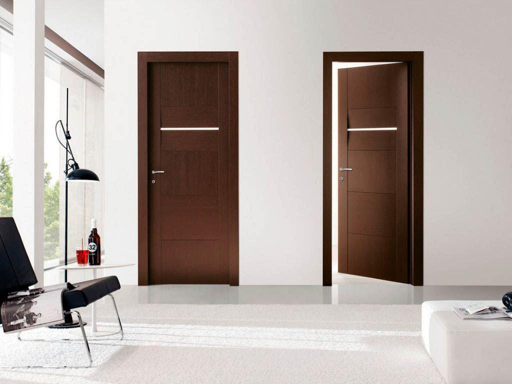 Cửa Nhựa gỗ SUNG YU SGD SYB-752 - GIAHUYDOOR 0886.500.500