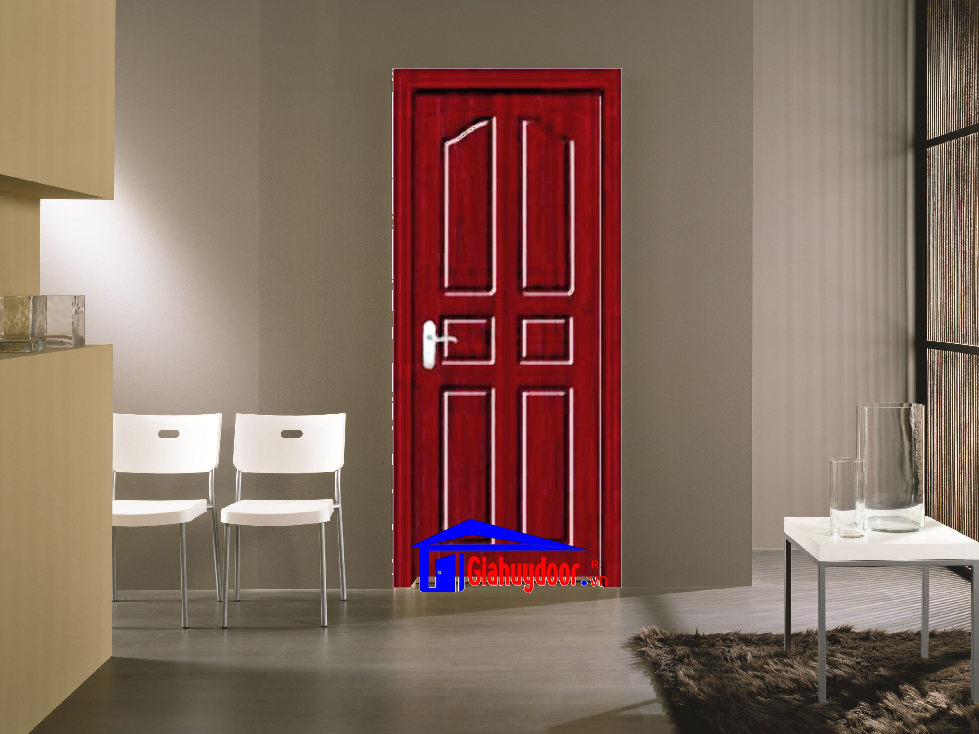 Cua-go-gia-huy-door-GHD-pvc-1002