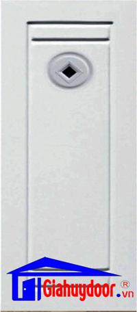 GHD 01-803A