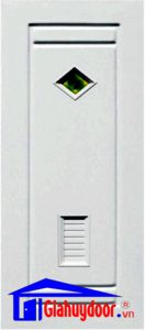 GHD 01-804A3g