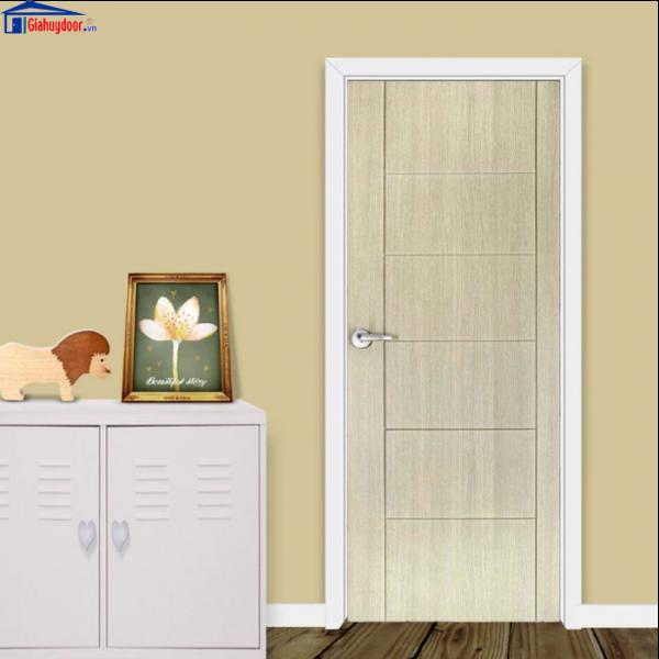 Chỉ từ 2.950.000 bạn đã sở hữu cánh cửa composite cho mình - Báo giá cửa composite TPHCM mới nhất