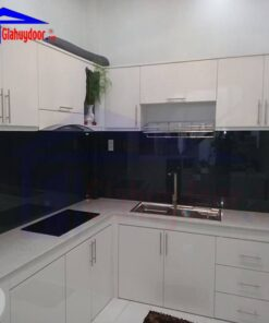 Kệ bếp tủ bếp KP 05
