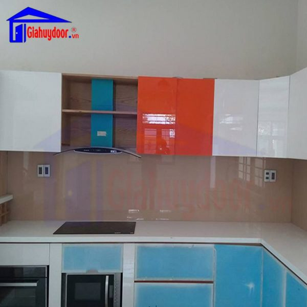 Kệ bếp tủ bếp KP 06