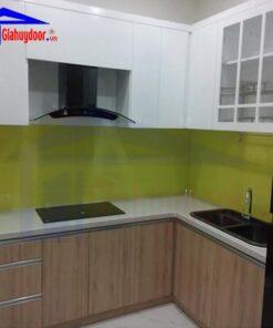Kệ bếp tủ bếp KP 02