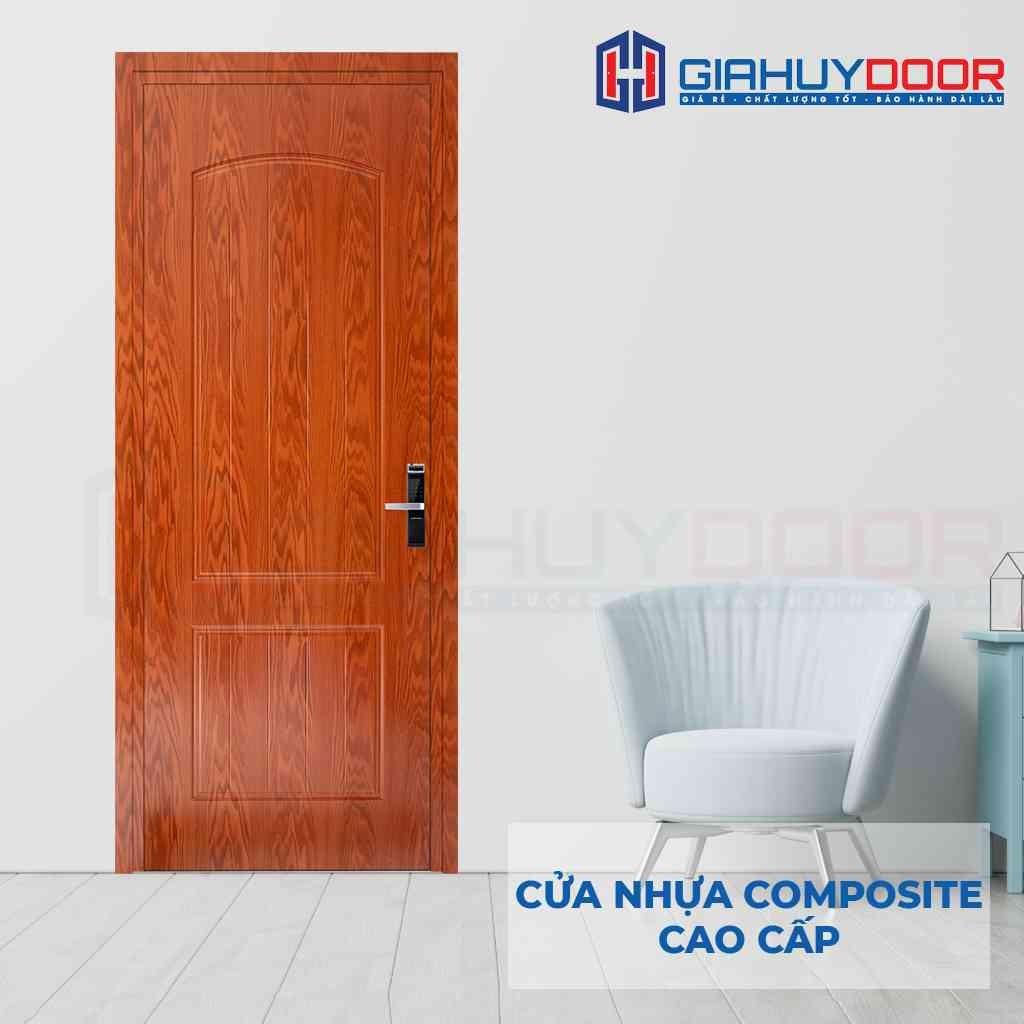Cac-loai-cua-nhua-Kien-Giang-composite