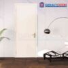 Cửa nhựa nhà vệ sinh KOS 118-K5300
