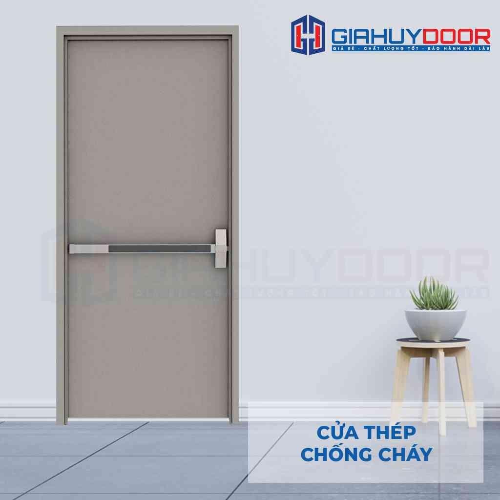 Cua-chong-chay-bang-thep-Tphcm-canh-don