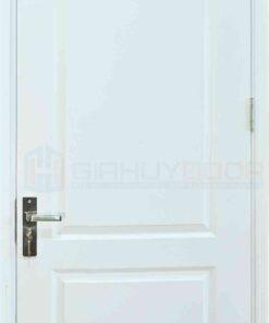 Cửa gỗ phòng ngủ HDF 2A-C1 (3)