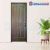 Cửa gỗ phòng ngủ HDF 4A-C14 (3)