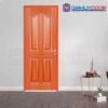 Cửa gỗ phòng ngủ HDF Veneer 4A-Cam xe (4)