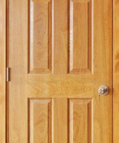 Cửa gỗ công nghiệp HDF Veneer 6A-soi (2)