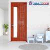 Cửa gỗ công nghiệp HDF Veneer 6GL-cam xe (7)