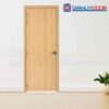 Cửa gỗ cao cấp Hàn Quốc P1R6
