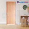 Cửa gỗ phòng ngủ MDF Melamine P1R1