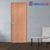 Cửa gỗ phòng ngủ MDF Melamine P1R11