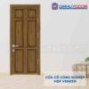 Cửa gỗ công nghiệp HDF Veneer SGD 6A oc cho (1)