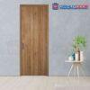 Cửa gỗ nhà vệ sinh SGD Melamine P1-1