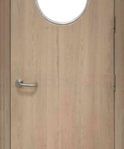 Cửa gỗ phủ nhựa PVC SGD Melamine P1G0