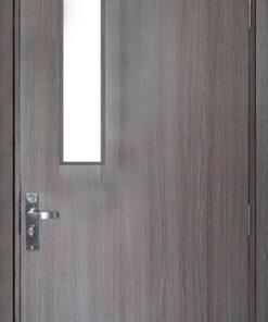 Cửa gỗ công nghiệp MDF Melamine P1G1