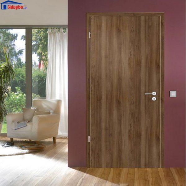 Cửa gỗ MDF GHD Cua-mdf-veneer1