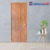 Cửa gỗ giá rẻ Composite P11