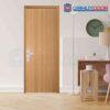 Cửa gỗ giá rẻ Composite SYB 721