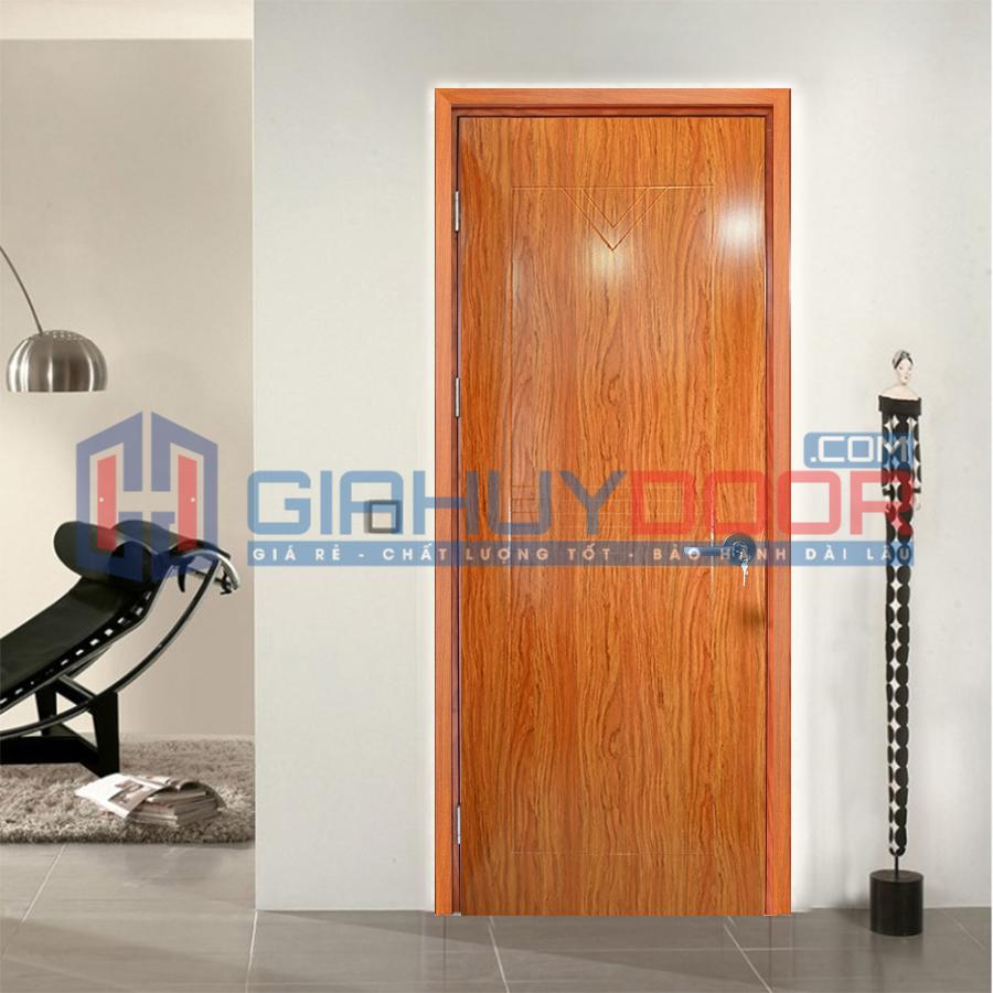 Lựa chọn kích thước cửa phù hợp
