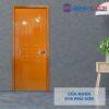 Cửa nhựa Composite SYA 02