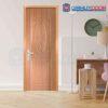 Cửa gỗ giá rẻ Sungyu SYB 670