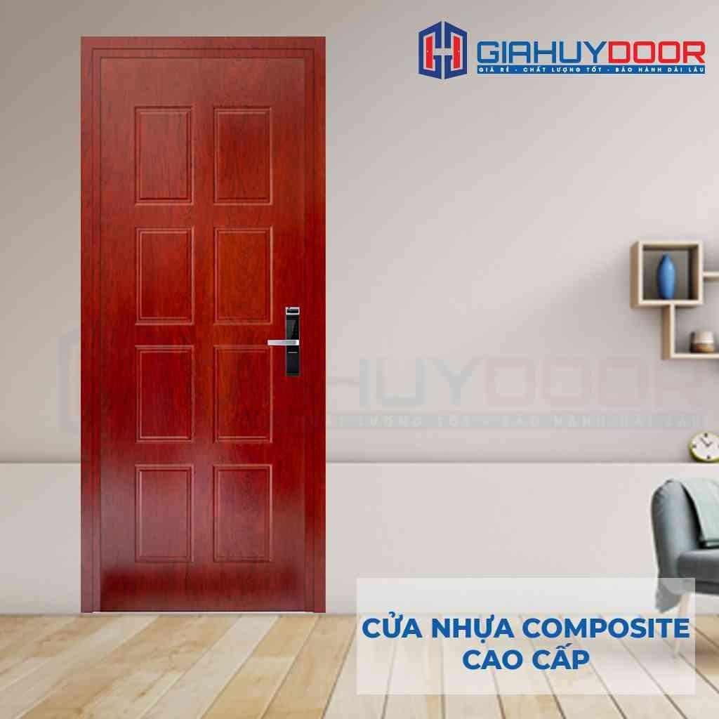 Cua-nhua-composite-co-ben-khong-cau-tao