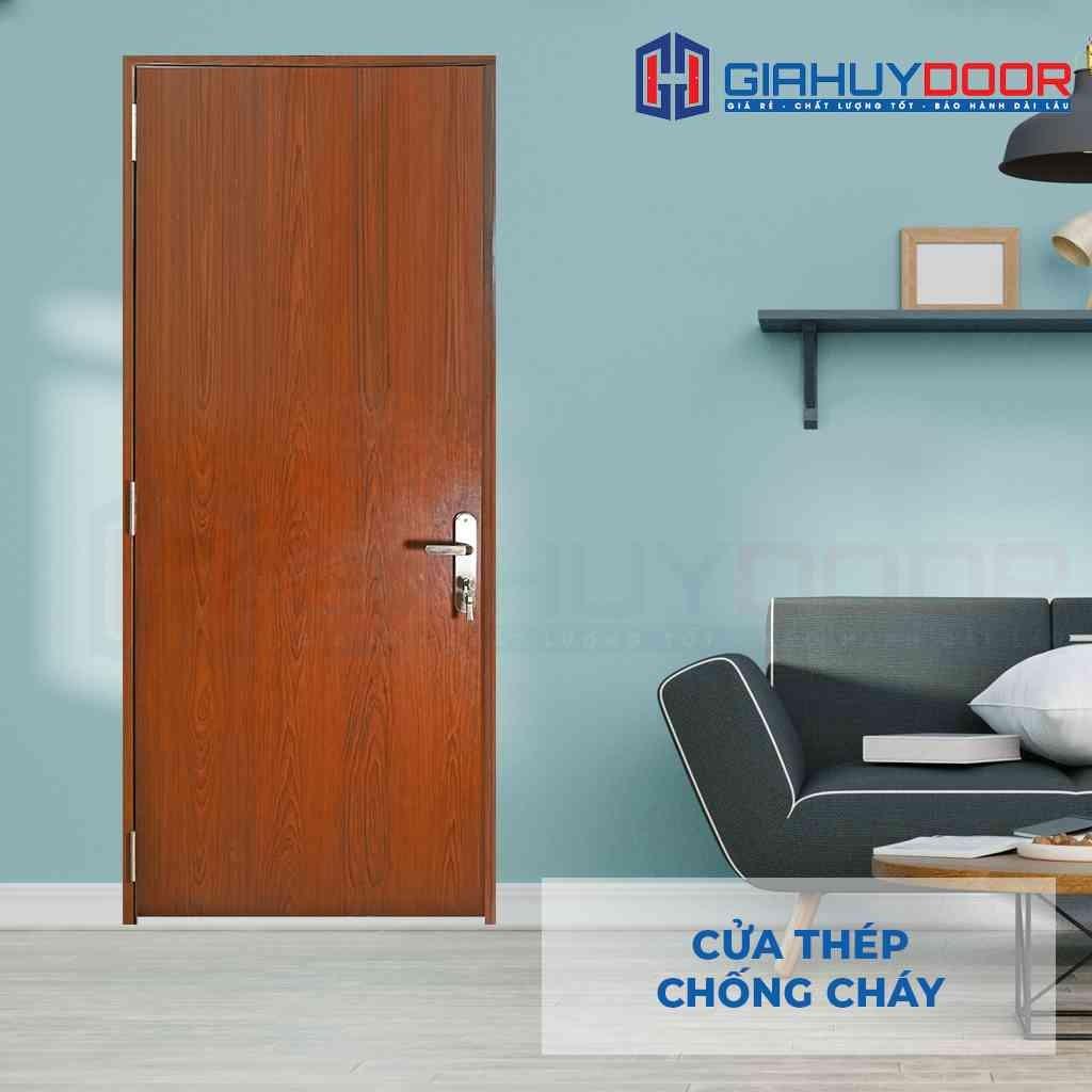 Cua-thep-chong-chay-van-go-tieu-chuan