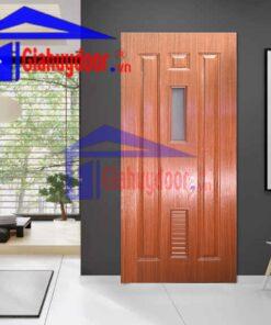 Cửa nhựa Đài Loan DL.01-802Cg, Cửa nhựa Đài Loan, Cửa nhựa cao cấp, cửa nhựa Đài Loan, Cửa nhựa vân gỗ, cửa nhựa giả gỗ, Cửa nhà vệ sinh, Cửa phòng tắm, Cửa thông phòng, cửa giá rẻ