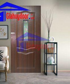 Cửa nhựa Đài Loan DL.03-802Cg, Cửa nhựa Đài Loan, Cửa nhựa cao cấp, cửa nhựa Đài Loan, Cửa nhựa vân gỗ, cửa nhựa giả gỗ, Cửa nhà vệ sinh, Cửa phòng tắm, Cửa thông phòng, cửa giá rẻ