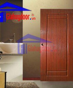 Cửa nhựa Đài Loan DL.04-804, Cửa nhựa Đài Loan, Cửa nhựa cao cấp, cửa nhựa Đài Loan, Cửa nhựa vân gỗ, cửa nhựa giả gỗ, Cửa nhà vệ sinh, Cửa phòng tắm, Cửa thông phòng, cửa giá rẻ