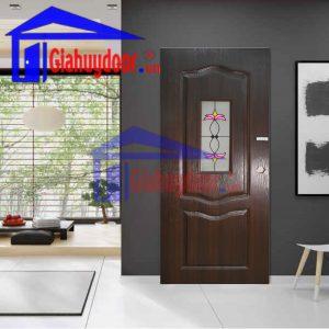 Cửa nhựa Đài Loan DL.04-801C2, Cửa nhựa Đài Loan, Cửa nhựa cao cấp, cửa nhựa Đài Loan, Cửa nhựa vân gỗ, cửa nhựa giả gỗ, Cửa nhà vệ sinh, Cửa phòng tắm, Cửa thông phòng, cửa giá rẻ