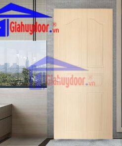 Cửa nhựa Đài Loan DL.05-806, Cửa nhựa Đài Loan, Cửa nhựa cao cấp, cửa nhựa Đài Loan, Cửa nhựa vân gỗ, cửa nhựa giả gỗ, Cửa nhà vệ sinh, Cửa phòng tắm, Cửa thông phòng, cửa giá rẻ
