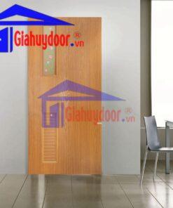 Cửa nhựa Đài Loan DL.05-808B1g., Cửa nhựa Đài Loan, Cửa nhựa cao cấp, cửa nhựa Đài Loan, Cửa nhựa vân gỗ, cửa nhựa giả gỗ, Cửa nhà vệ sinh, Cửa phòng tắm, Cửa thông phòng, cửa giá rẻ