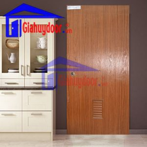 Cửa nhựa Đài Loan DL.05-808g, Cửa nhựa Đài Loan, Cửa nhựa cao cấp, cửa nhựa Đài Loan, Cửa nhựa vân gỗ, cửa nhựa giả gỗ, Cửa nhà vệ sinh, Cửa phòng tắm, Cửa thông phòng, cửa giá rẻ