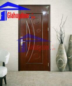 Cửa nhựa Đài Loan DL.1K.CX, Cửa nhựa Đài Loan, Cửa nhựa cao cấp, cửa nhựa Đài Loan, Cửa nhựa vân gỗ, cửa nhựa giả gỗ, Cửa nhà vệ sinh, Cửa phòng tắm, Cửa thông phòng, cửa giá rẻ