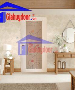 Cửa nhựa Đài Loan DL.NG-Y80, Cửa nhựa Đài Loan, Cửa nhựa cao cấp, cửa nhựa Đài Loan, Cửa nhựa vân gỗ, cửa nhựa giả gỗ, Cửa nhà vệ sinh, Cửa phòng tắm, Cửa thông phòng, cửa giá rẻ