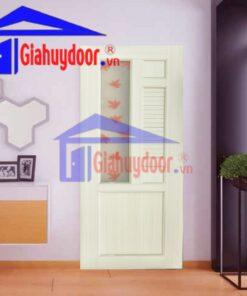 Cửa nhựa Đài Loan DL.Y2.12, Cửa nhựa Đài Loan, Cửa nhựa cao cấp, cửa nhựa Đài Loan, Cửa nhựa vân gỗ, cửa nhựa giả gỗ, Cửa nhà vệ sinh, Cửa phòng tắm, Cửa thông phòng, cửa giá rẻ