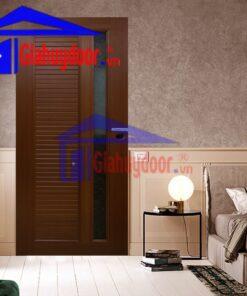 Cửa nhựa Đài Loan DL.YB.13, Cửa nhựa Đài Loan, Cửa nhựa cao cấp, cửa nhựa Đài Loan, Cửa nhựa vân gỗ, cửa nhựa giả gỗ, Cửa nhà vệ sinh, Cửa phòng tắm, Cửa thông phòng, cửa giá rẻ