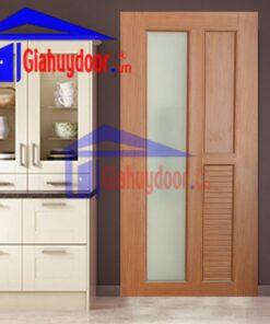 Cửa nhựa Đài Loan DL.YB.88, Cửa nhựa Đài Loan, Cửa nhựa cao cấp, cửa nhựa Đài Loan, Cửa nhựa vân gỗ, cửa nhựa giả gỗ, Cửa nhà vệ sinh, Cửa phòng tắm, Cửa thông phòng, cửa giá rẻ