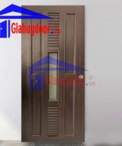 Cửa nhựa Đài Loan DL.YC.24, Cửa nhựa Đài Loan, Cửa nhựa cao cấp, cửa nhựa Đài Loan, Cửa nhựa vân gỗ, cửa nhựa giả gỗ, Cửa nhà vệ sinh, Cửa phòng tắm, Cửa thông phòng, cửa giá rẻ