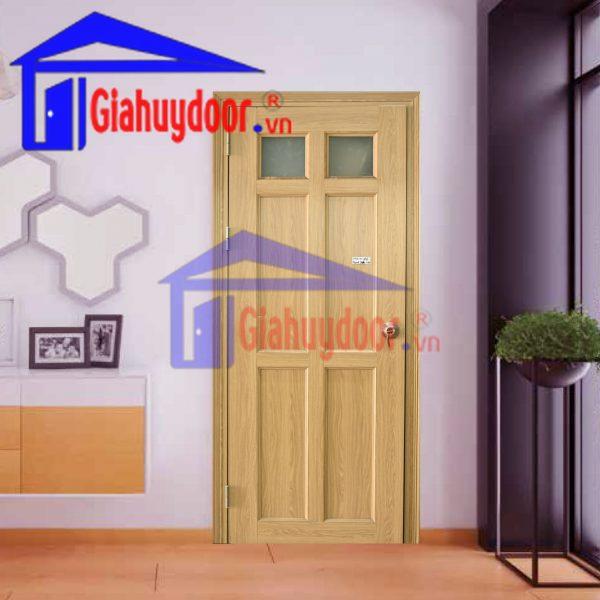 Cửa nhựa Đài Loan DL.YN.46, Cửa nhựa Đài Loan, Cửa nhựa cao cấp, cửa nhựa Đài Loan, Cửa nhựa vân gỗ, cửa nhựa giả gỗ, Cửa nhà vệ sinh, Cửa phòng tắm, Cửa thông phòng, cửa giá rẻ