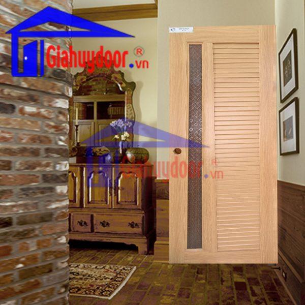 Cửa nhựa Đài Loan DL.YO.13, Cửa nhựa Đài Loan, Cửa nhựa cao cấp, cửa nhựa Đài Loan, Cửa nhựa vân gỗ, cửa nhựa giả gỗ, Cửa nhà vệ sinh, Cửa phòng tắm, Cửa thông phòng, cửa giá rẻ